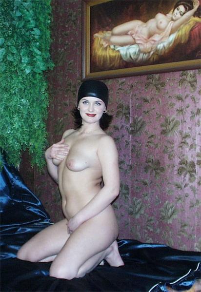 скачать бесплатно частные ню фото гермафродитов женщин